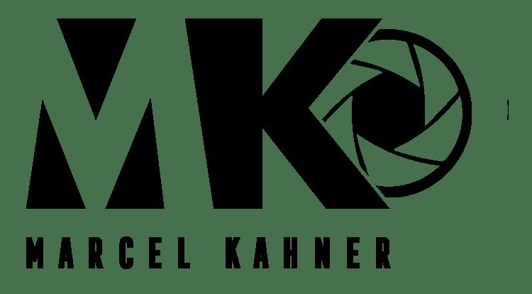 Marcel Kahner